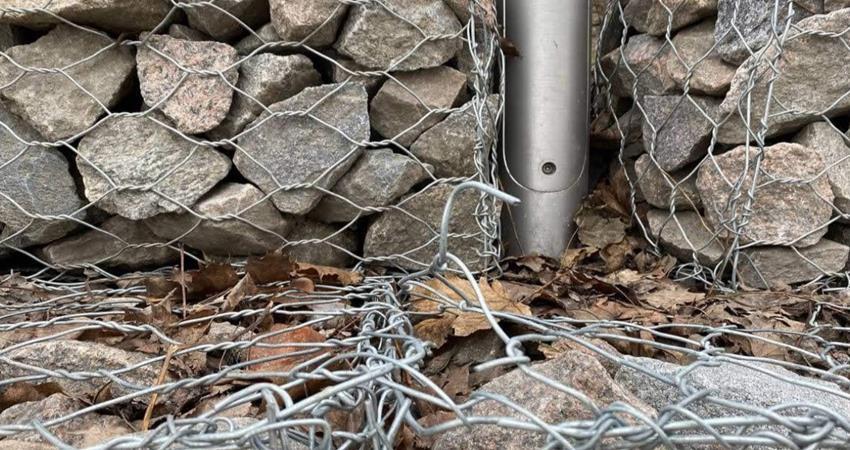 В Калининграде подрядчикам отправили последнее предупреждение